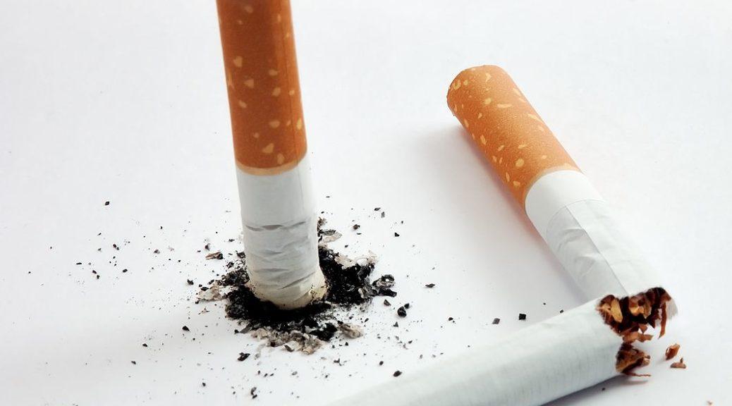 sigaretten-uit